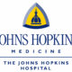 JohnsHopkins-80x80