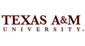 TexasAM-Wordmark