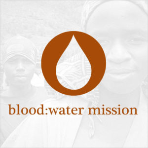 bloodWaterMission-500x500