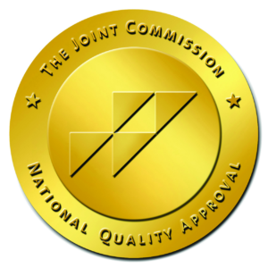 gold_seal_logo