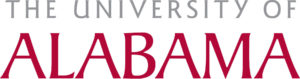 university-of-alabama-logo-020212jpg-5811ed764c8d0e73