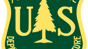 usforest-1000x563