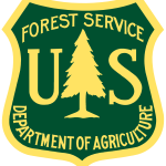 usforest-150x150