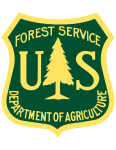 usforest-232x300