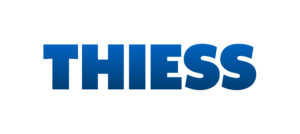 thiess_newlogo_rgb_gradient