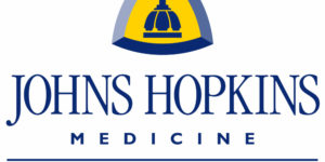 JohnsHopkins-1000x500