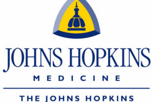 JohnsHopkins-600x400
