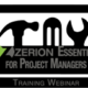 Project-Manager-Essentials-Webinar-iCon1-80x80