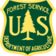 usforest-80x80